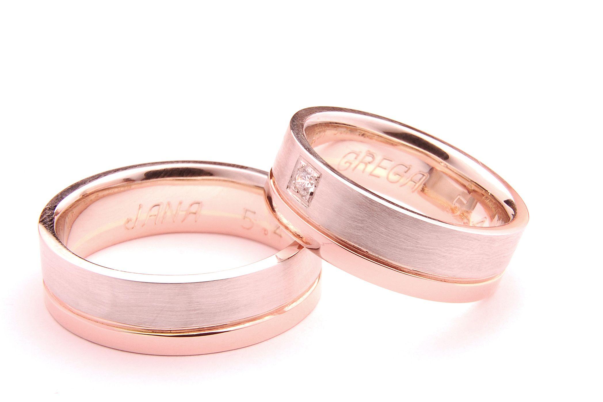 karikagyűrű | Karikagyűrűk | Pinterest | Wedding