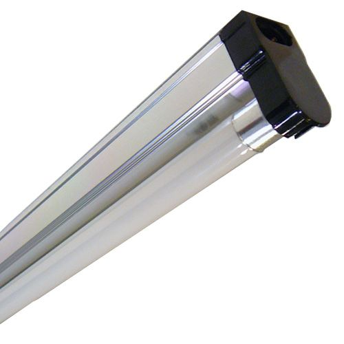 T5 Ho Fluorescent Fixture 34 Fits Reptisun 10 0 Fixtures 10 Things Fluorescent