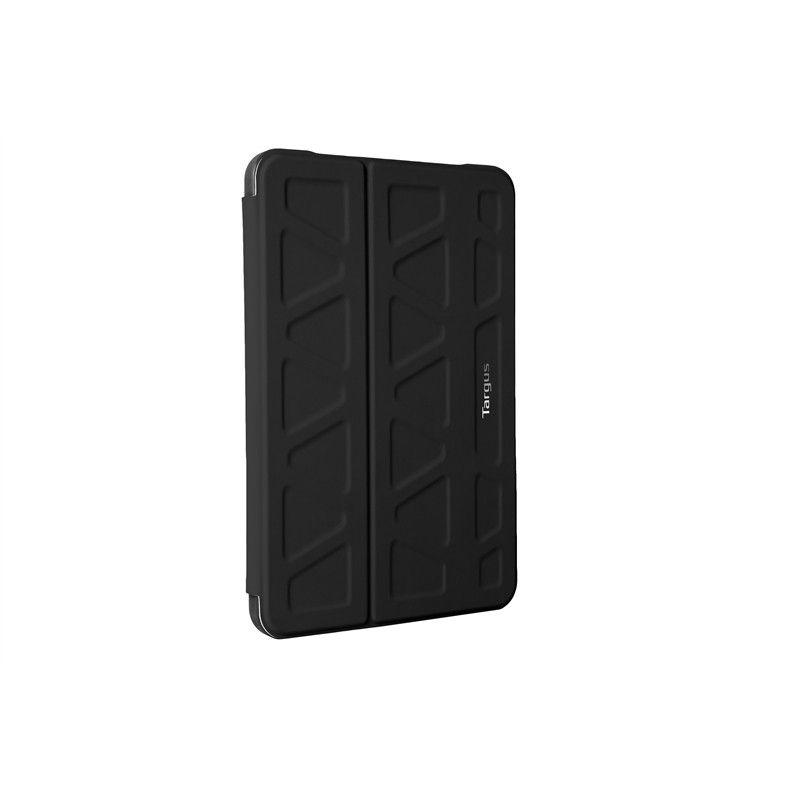 Targus 3D Protection  Folio Schwarz Polyurethan Apple iPad mini     #TARGUS #THZ595GL #Tablet Flip Cover  Hier klicken, um weiterzulesen.