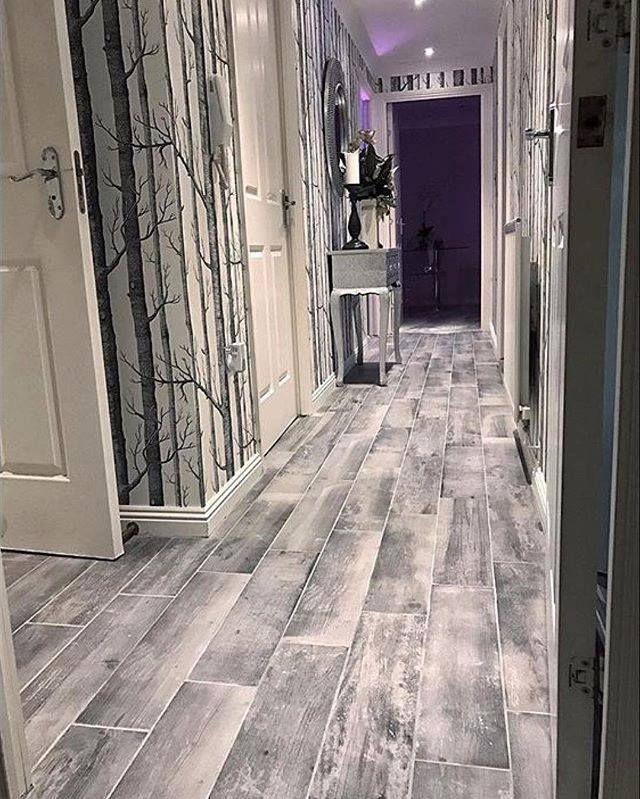 New range of #wood #plank #tiles Sassari, 4 stunning colours available in the range!  #york #leeds #northallerton #scarborough