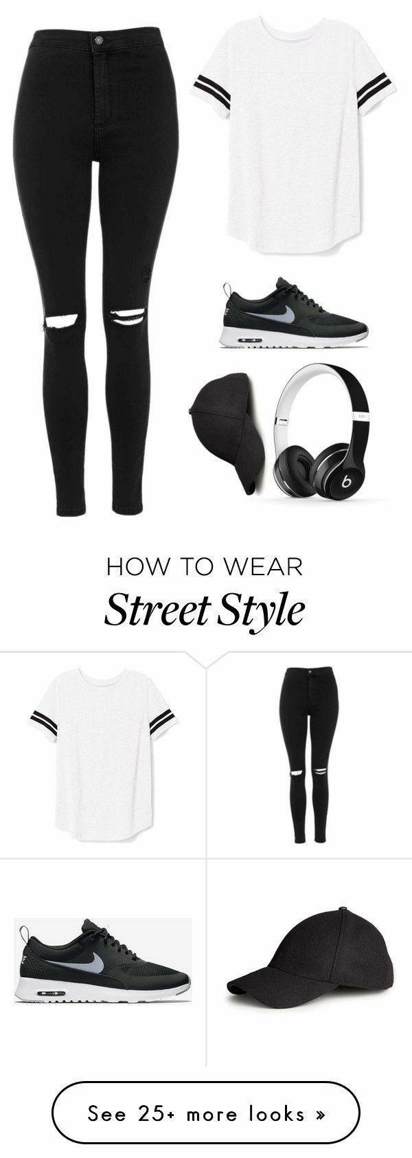 45+ How To Wear Cute Outfits Summer Outfits School Outfits For Teens, What To Wear Ripped Denim Outfits With 2019 Tank – Cool Style