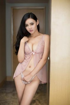 exclusive escorts singapore topless polynesian girls