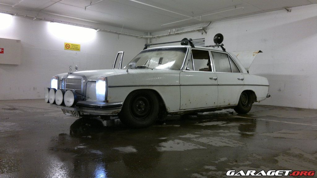 W115 200d mbz pinterest for Looking for mercedes benz parts