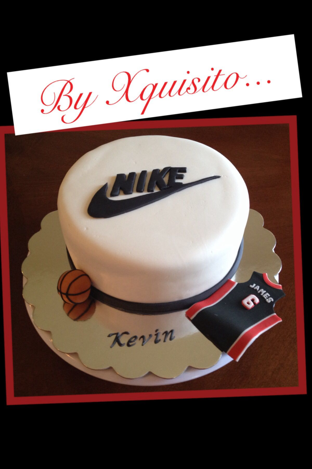 nike birthday cake cake brithday cake cake birthday cake