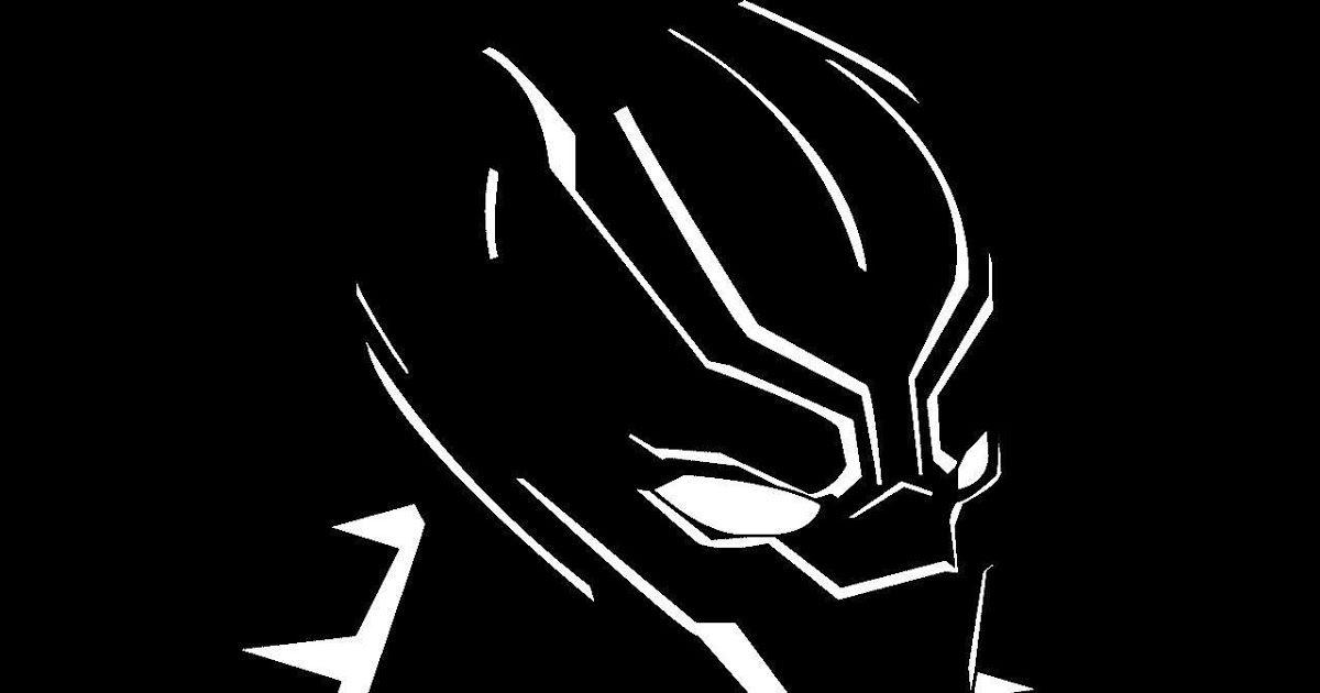 Terkeren 15 Gambar Wallpaper Hd Wallpaper Keren Full Hd Black Panther Wallpaper Hd Emirates Stadi In 2020 Wallpaper Keren Friends Wallpaper Hd Anime Wallpaper Phone