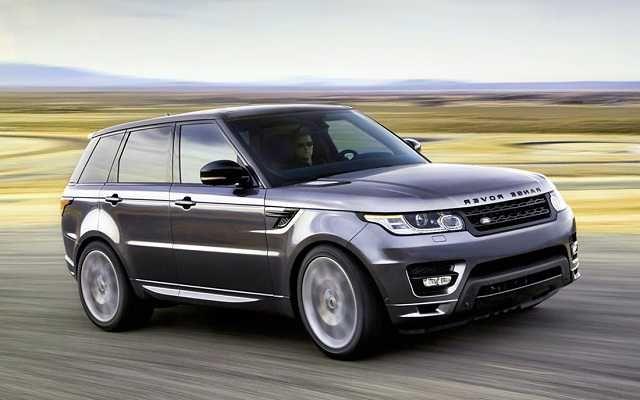 2016 Range Rover Sport Diesel Price Lwb 2016 2017 Best Suv Range Rover Sport Range Rover New Range Rover Sport