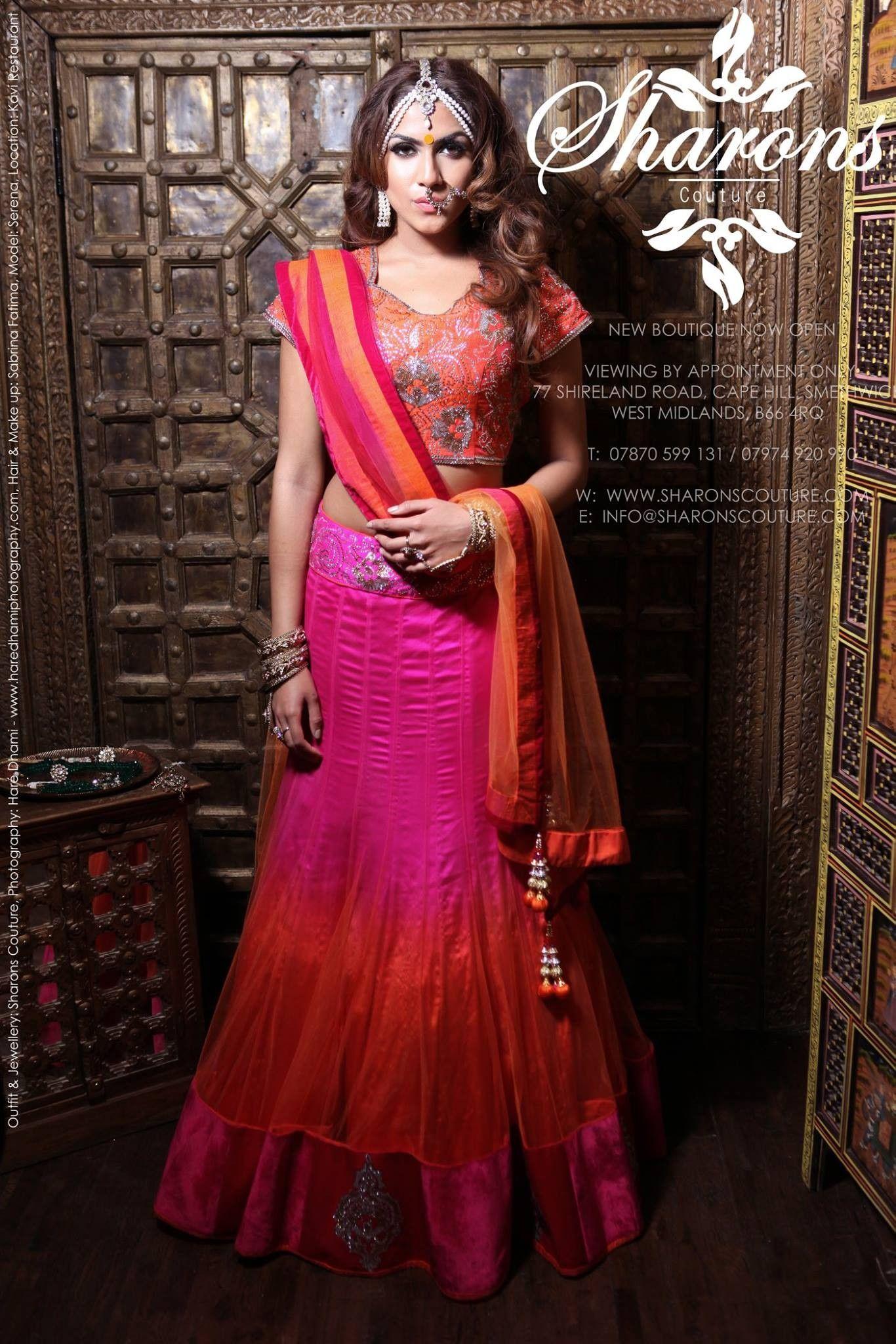 Velvet saree images kl  contrast netraw silk u velvet border lengha  diamante
