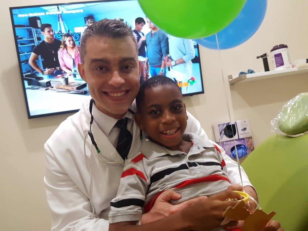Miami FL Orthodontist For Kids Orthodontist, Orthodontics