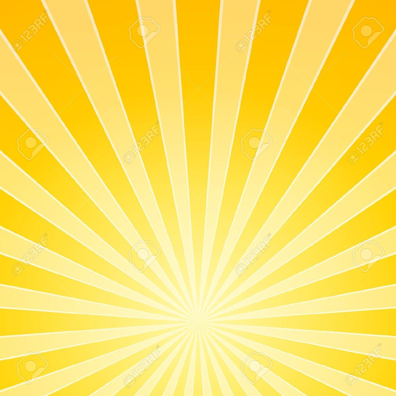 background sunlight vector-#background #sunlight #vector Please Click Link To Find More Reference,,, ENJOY!!