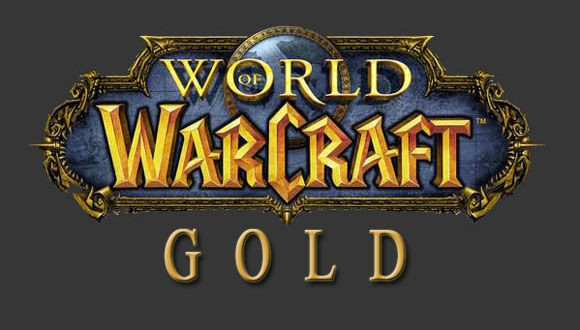 Gold Is The Most Desired Item In Wow And Tycoon Is The Only Software That Puts It On Autopilot! Get it now! …http://889c27qk78qu8y5qc7v9-frk5t.hop.clickbank.net/