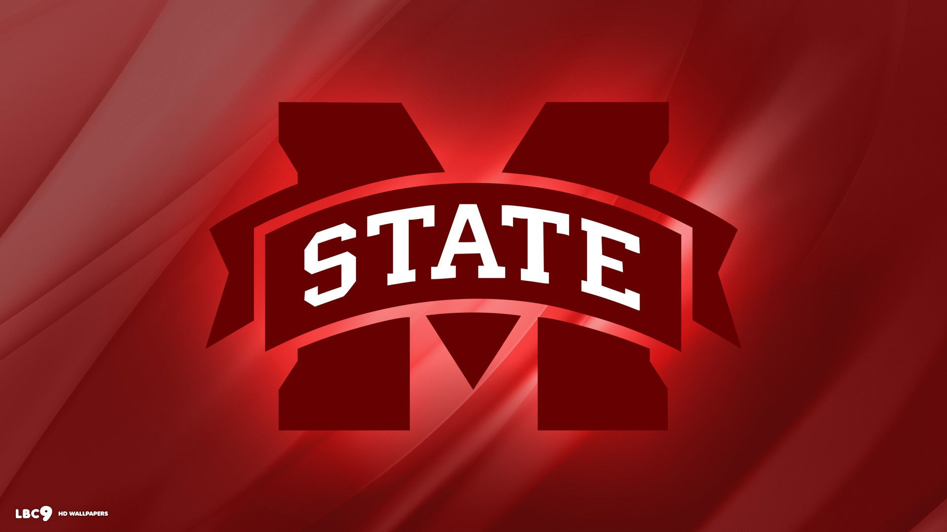 Msu Bulldogs Mississippi State Bulldog Wallpaper Mississippi State Bulldogs