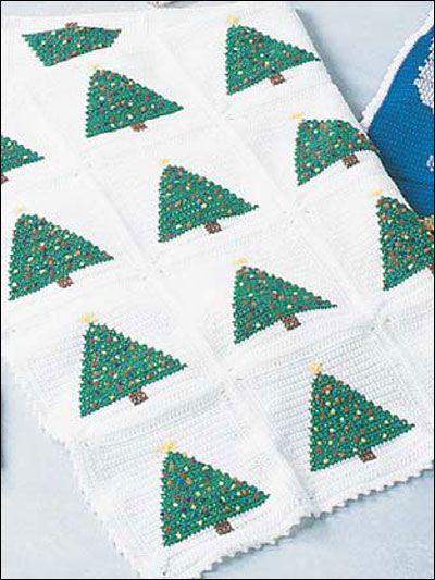 pinitos   natal   Pinterest   Árboles de navidad, Patrones y Croché