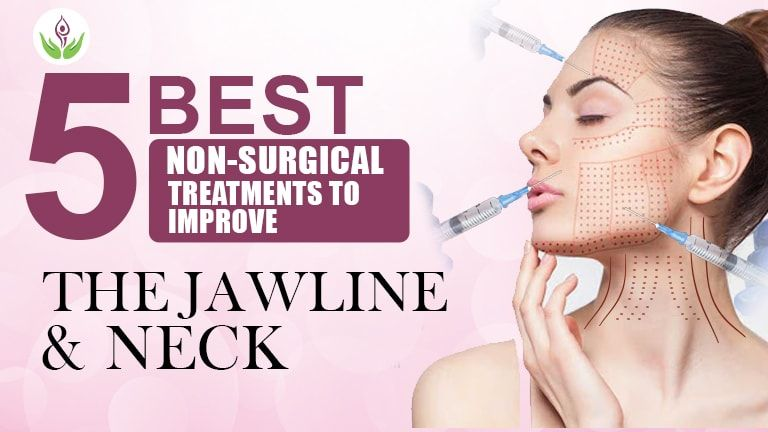Pin On Non Surgical Face Treatment