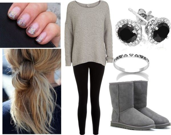 """""""Random #5"""" by ave-mar ❤ liked on Polyvore"""