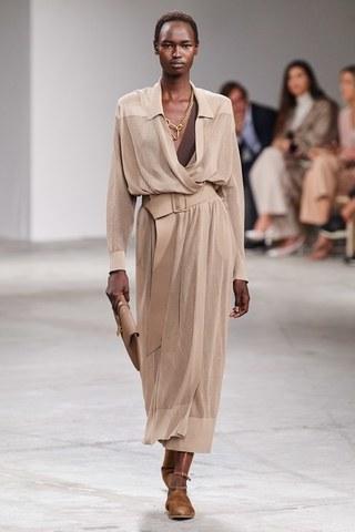 Agnona Spring 2020 Ready-to-Wear Collection