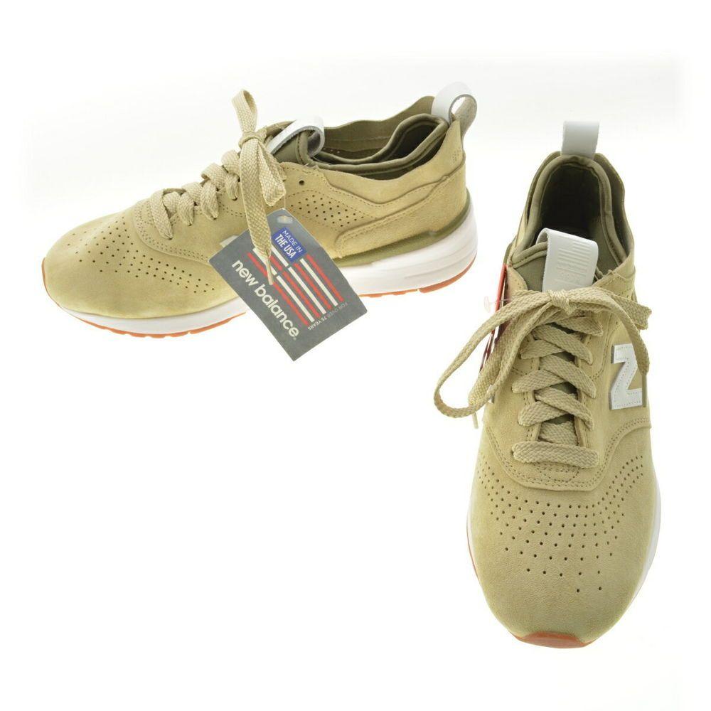 New Balance M1400jwh Men S Running Shoes Light Gray