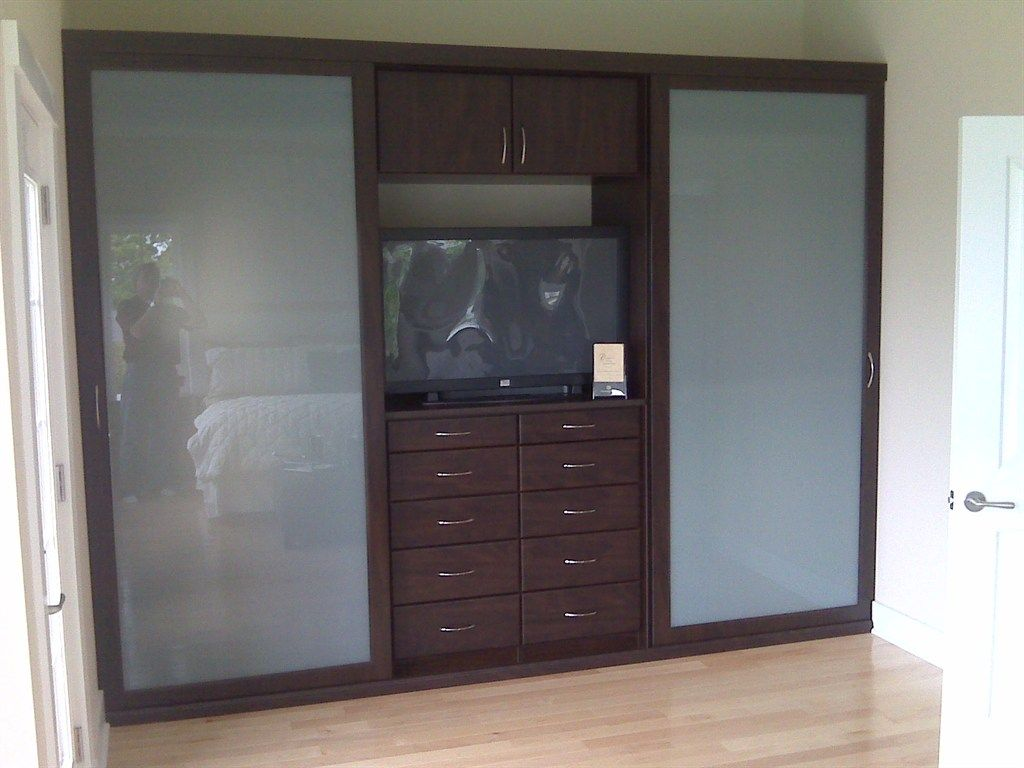 Closets By Design Of Long Island
