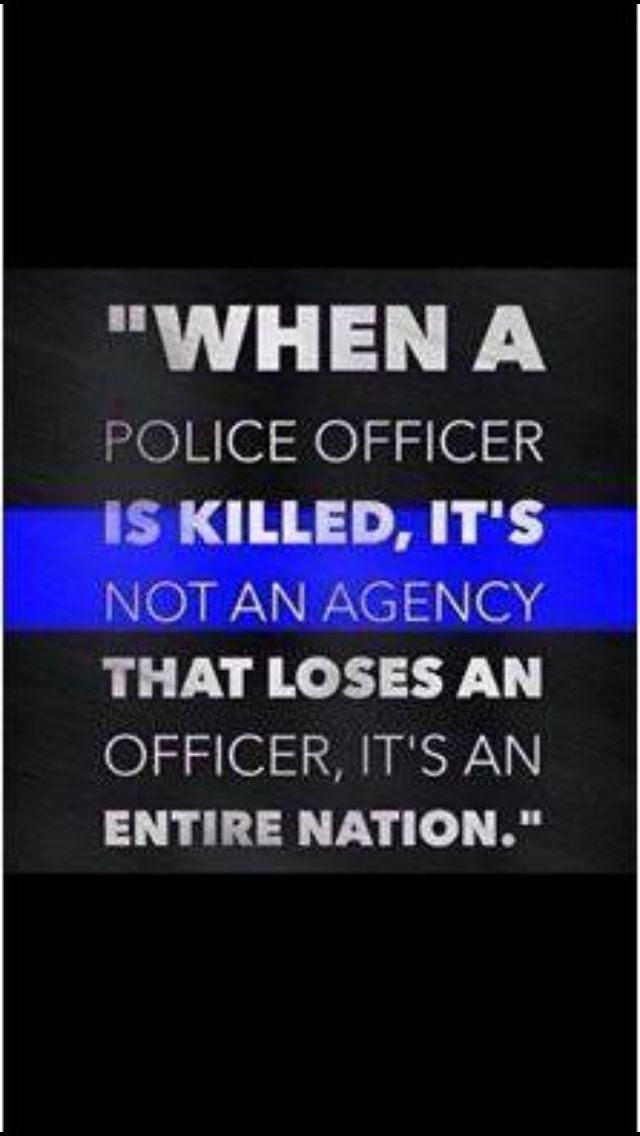 Pin By Lindsey Orr On Future Career Police Quotes Police Wife Life Police