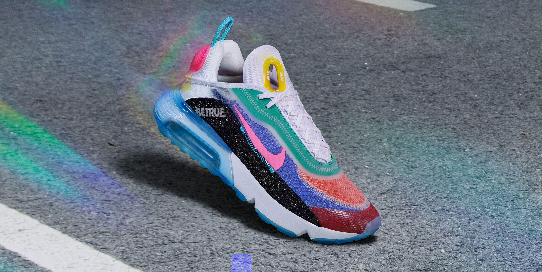 El propietario Legado Caliza  Air Force 1, Air Jordan 14... Las novedades en zapatillas Nike para hombre  de la semana en 2020 | Zapatillas nike para hombre, Zapatillas nike, Nike