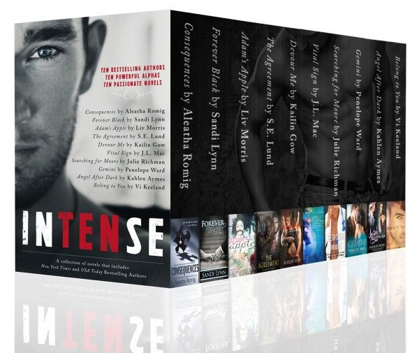 Pin on Teasers, Covers, Giveaways, Blitz, Reviews, ETC!