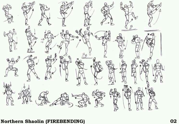 chum kiu form step by step pdf