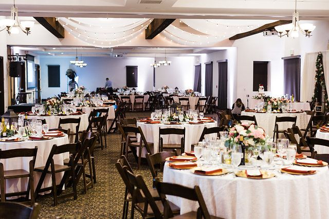 Wedding Reception Ideas And Design Details Easy Diy