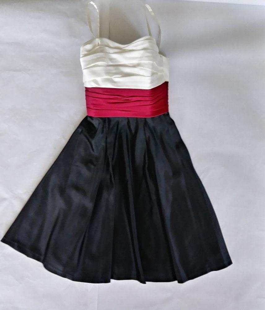 Da Vinci Wedding Gowns: Dress Da Vinci Size 2 #fashion #clothing #shoes