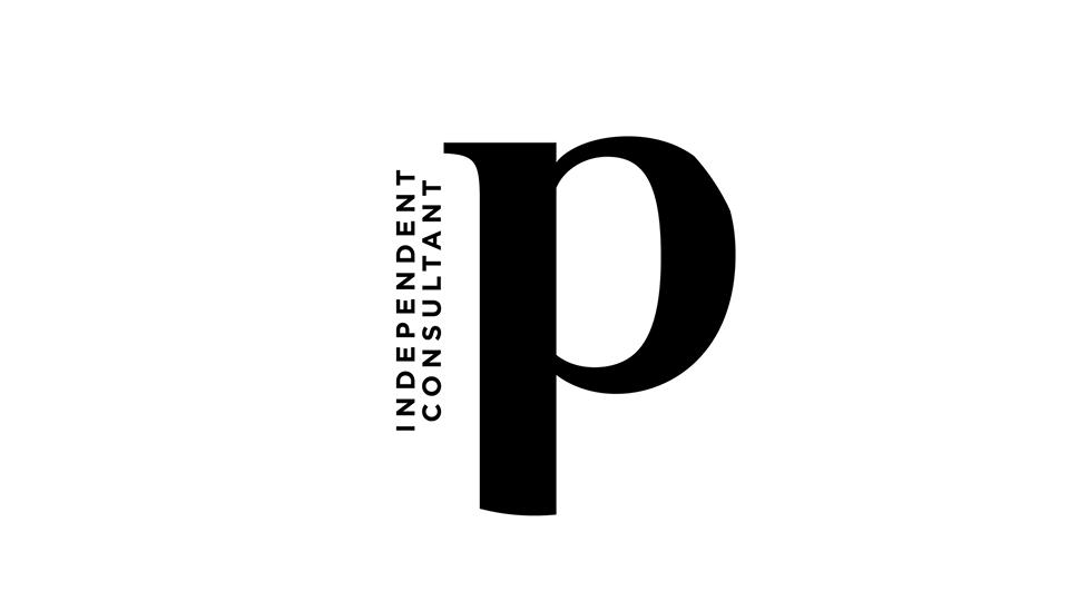 Black On White Circular Logo Consulting Logo Circular Logo Hospital Logo