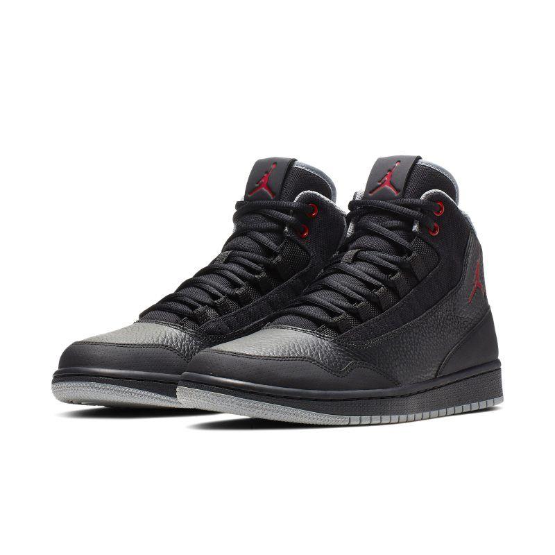 Jordan shoes for men