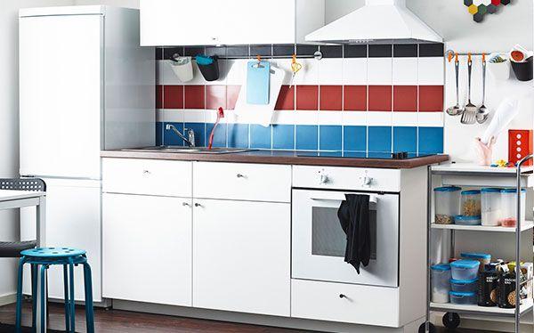 Freezer, Oven, Kitchen Designs, Dishwashers, Cooker Hoods, Dark, Kitchen  Stove, Ovens, Dishwasher