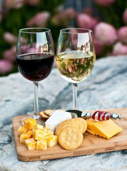 Winesrus 5d29 Com Fine Wines Queijo Vinho Espumante