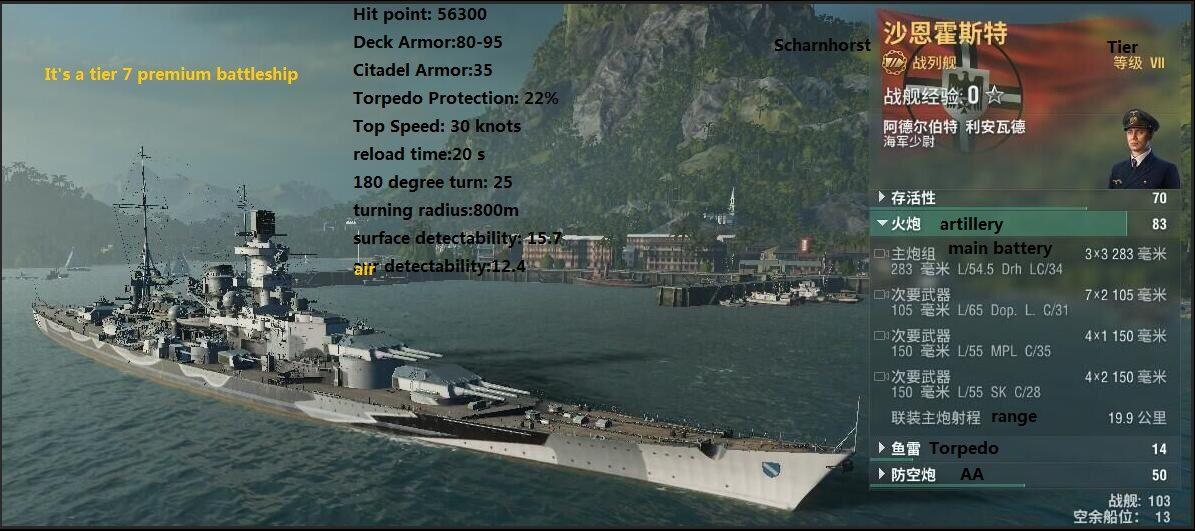 June 7th Focus Uss South Dakota Battleship Warship Gameplay