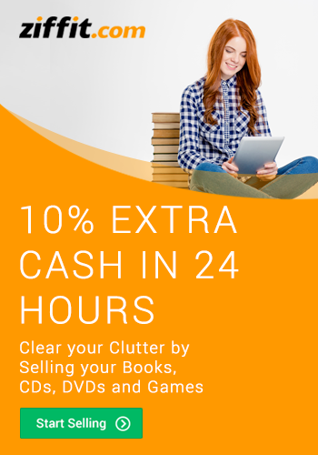 Make Money Selling Old CDs, Dvds, Video Games and Books   Useful