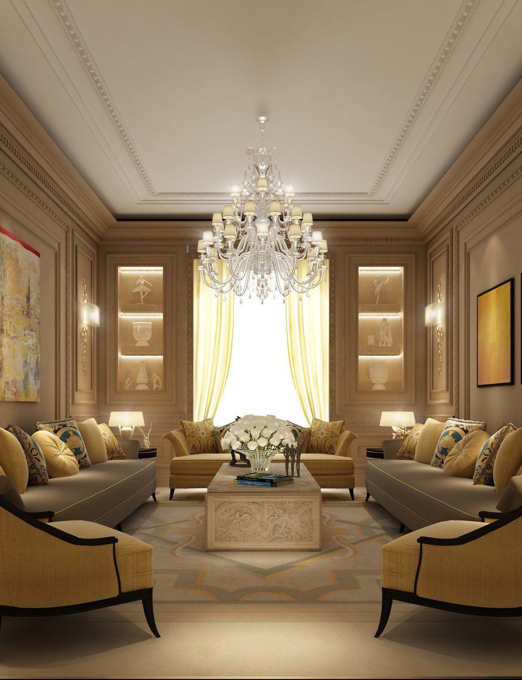 ions design interior design company dubai interior designer uae