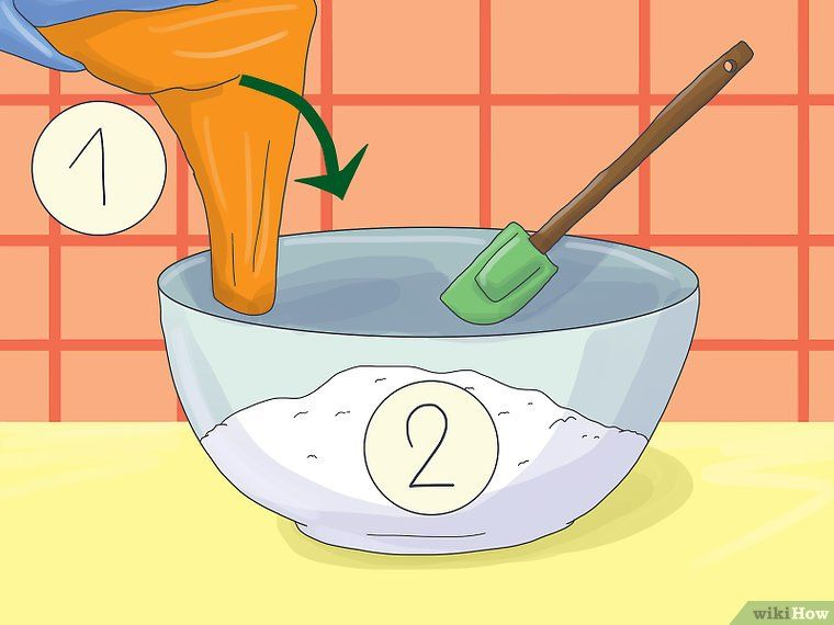 How To Make A Birthday Cake For A Horse Birthday Cake Cake Cake Shapes