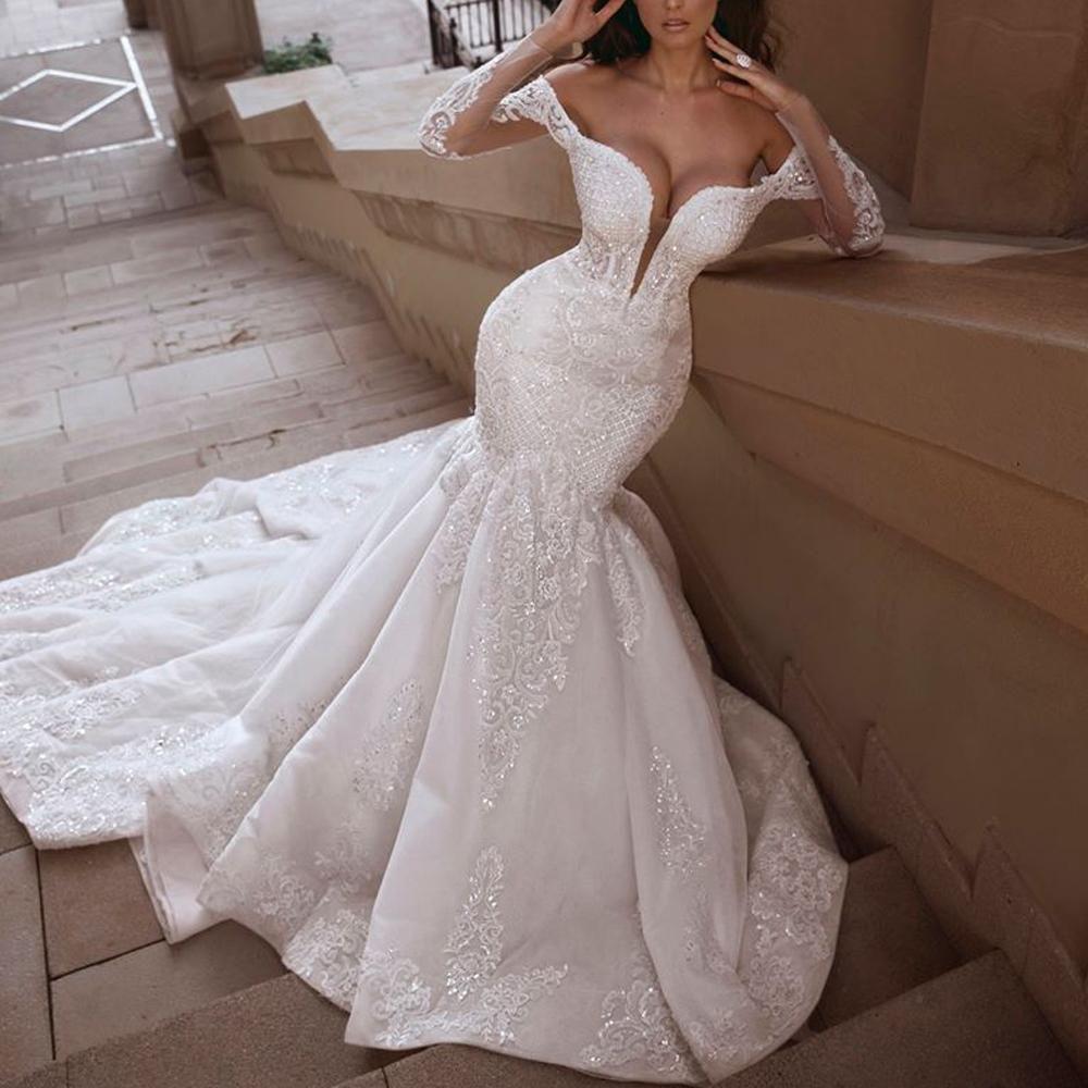 Pin On Wedding Dress [ 1000 x 1000 Pixel ]