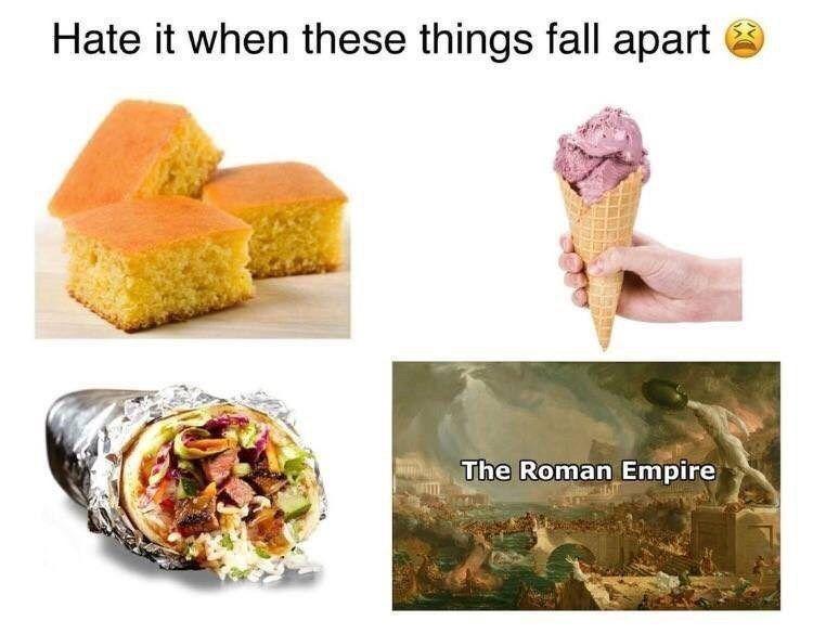 Twenty Five History Memes Our Teachers Never Showed Us History Memes Funny Wow Funny Memes Mizah Dota 2