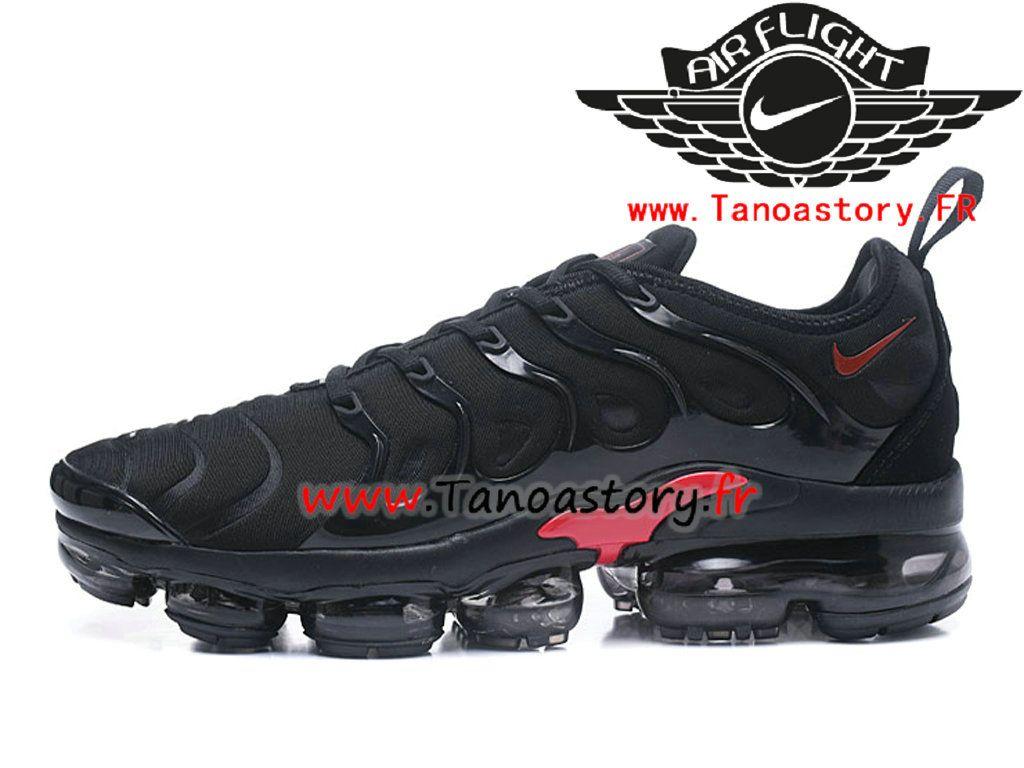les chaussures homme vapormax