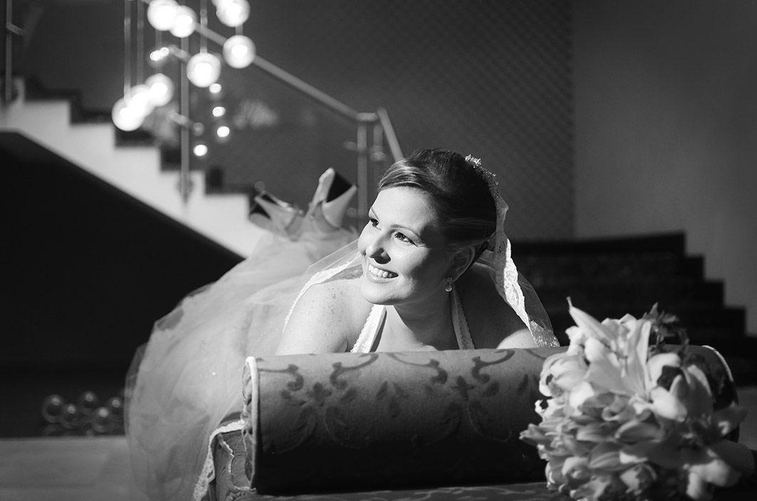 Retratos en blanco y negro nos dejan ver mejor los sentimientos