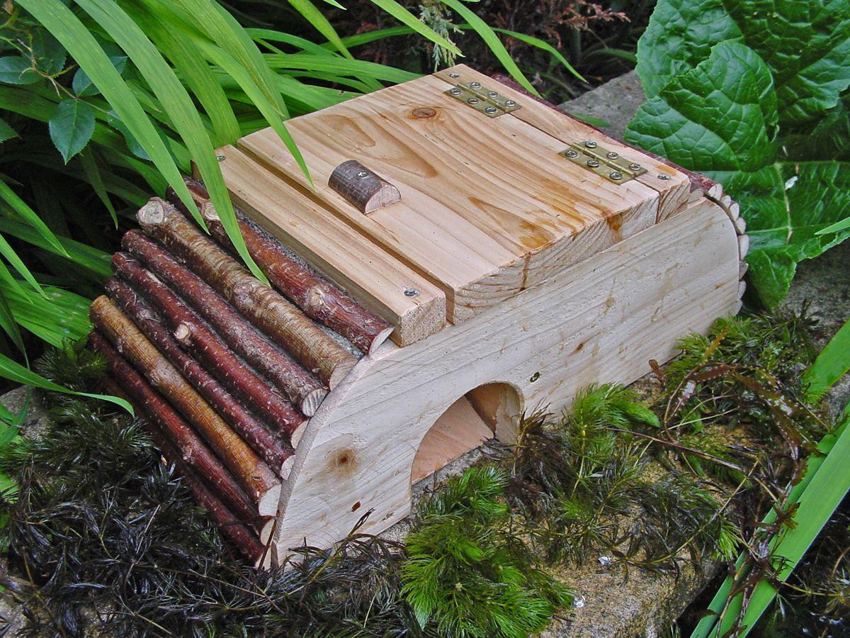 To the resourceful DIY version Garden Scenes Pinterest