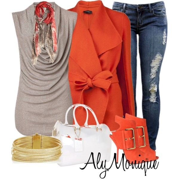 """Untitled #544"" by alysfashionsets on Polyvore"