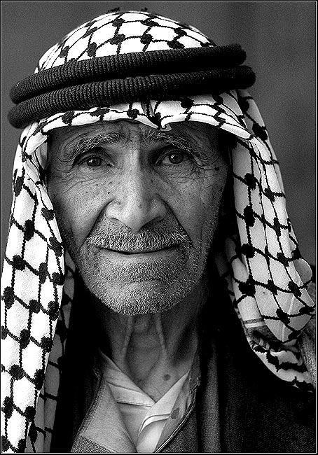 Traditional Arabian Shora/Smagh (Headwear) | Men's Head wear