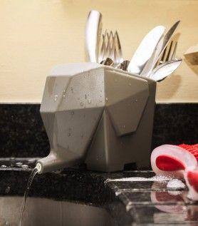 Sets De Raclettes A La Bougie Avec Images Accessoires Cuisine