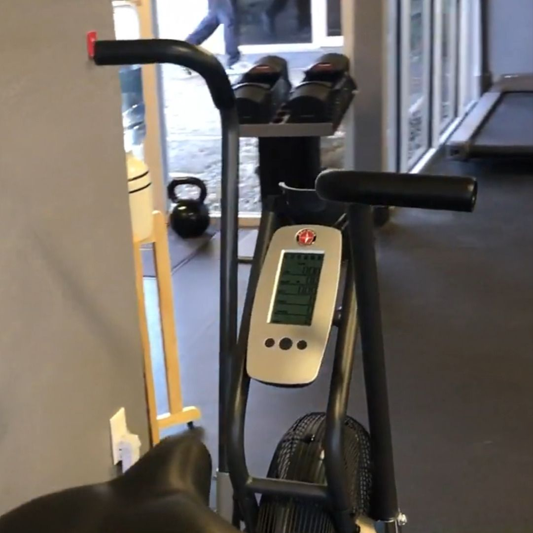 Craigslist Bicycles For Sale By Owner Bicycles For Sale Biking Workout Exercise Bikes