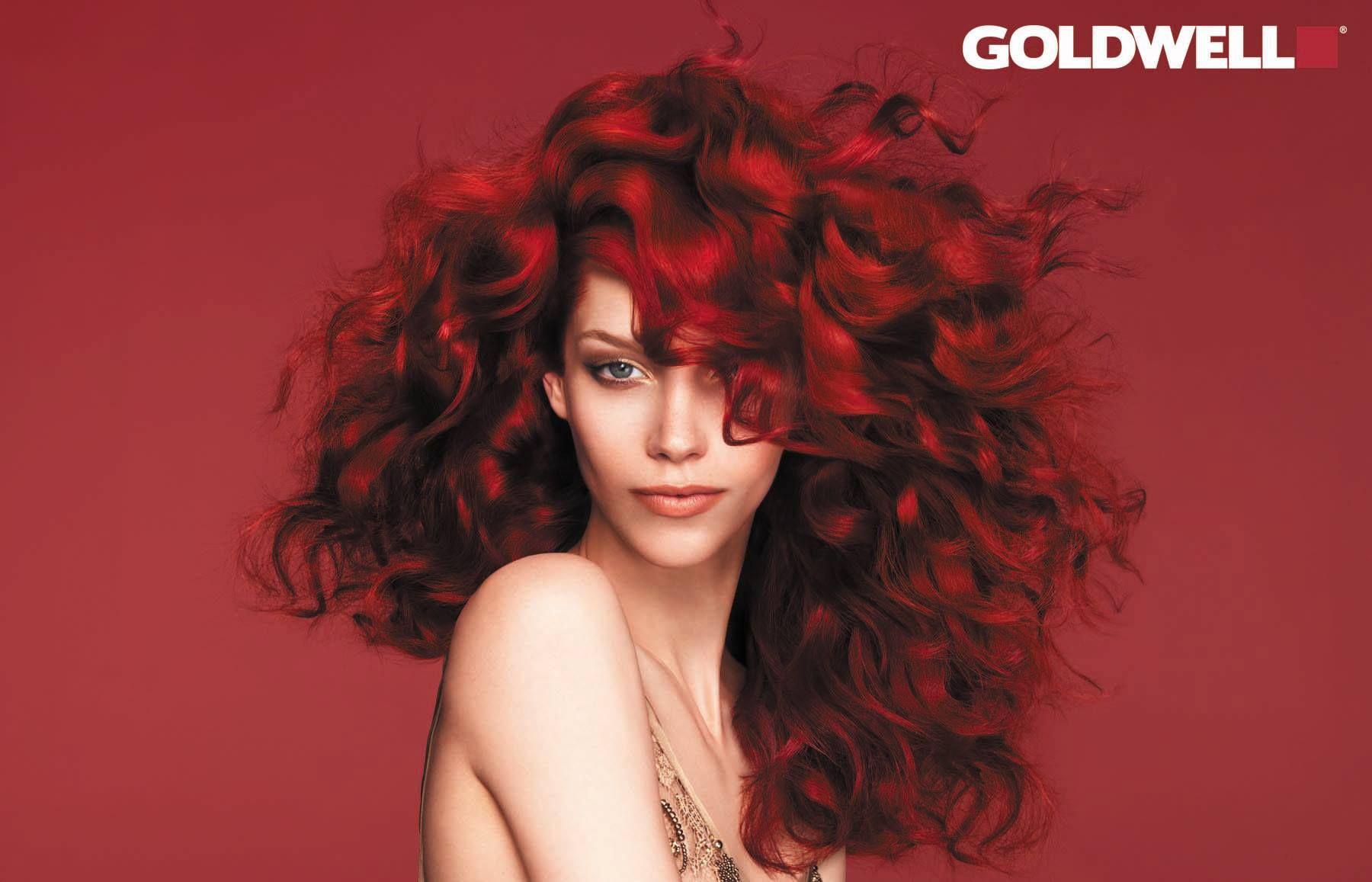 Hair Care @ Hair &a Body Willows