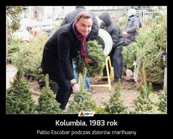 Andrzej Duda | Memy, Śmieszne memy, Najśmieszniejsze cytaty