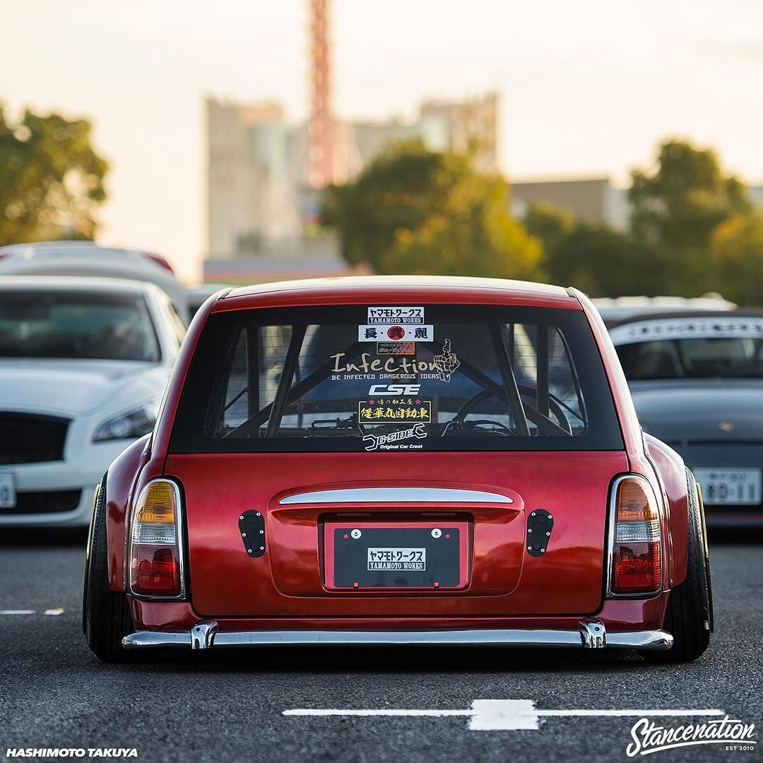 More On Www Stancenation Com Soon Photo By S N Hashimoto