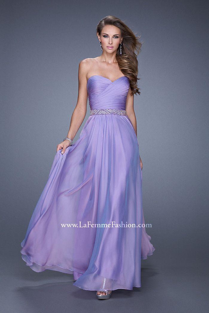 Lujo La Dama De Honor Vestido Gris De La Vendimia Ideas Ornamento ...
