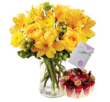 Send Flowers To Chennai Flowers Delivery In Chennai Online Flower Delivery Fresh Flower Delivery Delivery Gifts