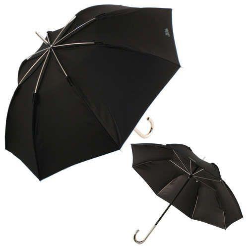 2dc4db23e7ca08 Fashion Umbrellas, Designer Umbrellas and Vintage Umbrella Collection -  Rain Umbrellas for Women, Men and Kids - Umbrellas.net | Let it rain |  Rain, ...